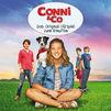 Conni, Conni & Co - Das Original-Hörspiel zum Kinofilm