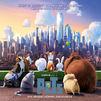 PETS, Pets - Das Original-Hörspiel zum Kinofilm