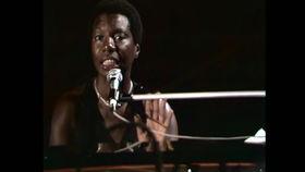 Nina Simone, What Happened, Miss Simone (Trailer, lang)