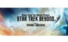 Star Trek Beyond Soundtrack, Galaktische Sounds für zuhause: Der Star Trek: Beyond-Soundtrack von Michael Giacchino ist da