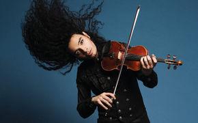 Nemanja Radulovic, Musikalische Liebeserklärung an Johann Sebastian Bach