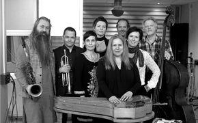Sinikka Langeland, Zwischen Mythos und Moderne - Sinikka Langelands Klangreise durch den magischen Finnenwald