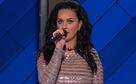 Katy Perry, Mit Rise ein Statement setzten: Katy Perry performt bei der Democratic National Convention 2016