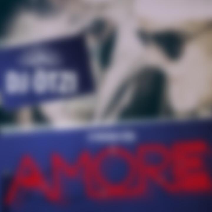 A Mann für Amore
