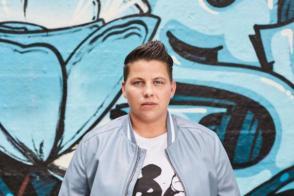 Kerstin Ott, Kleine Rakete von Kerstin Ott erscheint heute in verschiedenen Remix-Versionen