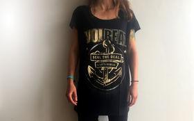 Volbeat, Gewinnt Volbeat Shirts zum neuen Album
