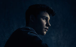 Shawn Mendes, Wie es klingt, wenn Shawn Mendes den Twenty One Pilots-Hit Heathens covert