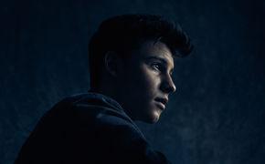Shawn Mendes, SWR3 New Pop Festival & NDR 2 Soundcheck: Sei im Live-Stream dabei und erlebe Shawn Mendes, Louane u.v.m.