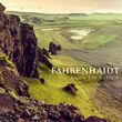 Fahrenhaidt, Enjoy The Silence, 00602557127904