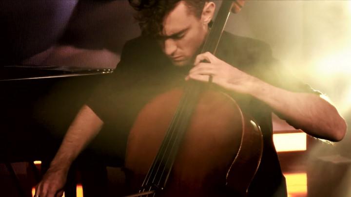 Vivaldi Sommer