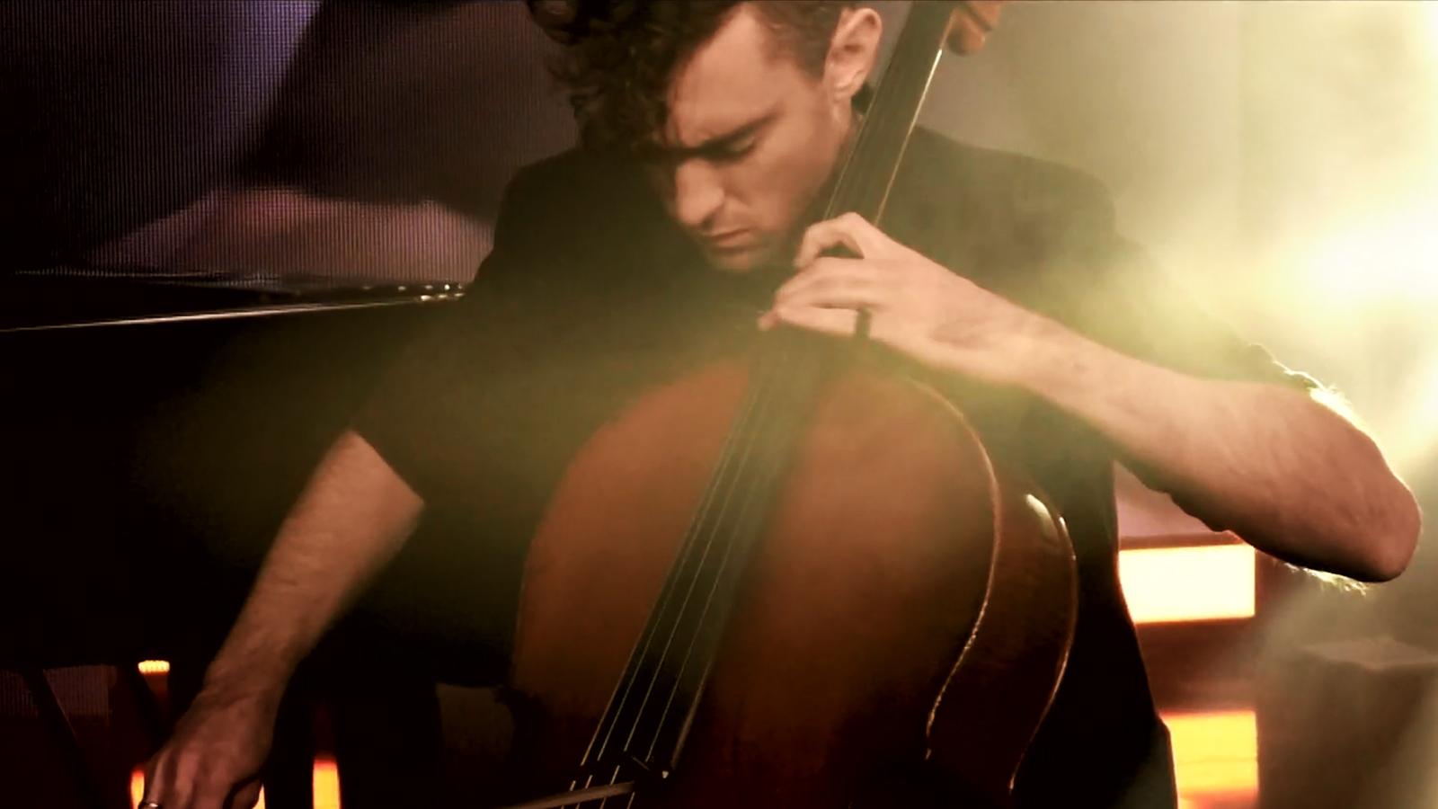 Symphoniacs, Vivaldi Sommer
