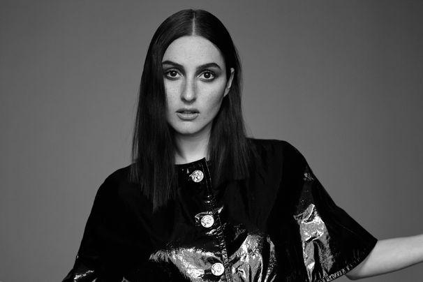 Banks, Zwischen Dunkelheit und Licht: Banks veröffentlicht ihr neues Album The Altar
