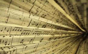 Diverse Künstler, Direkt, radikal und ungeheuerlich:  Das fundamentale Aufbrechen der Tonsprache Anfang des 20. Jahrhunderts