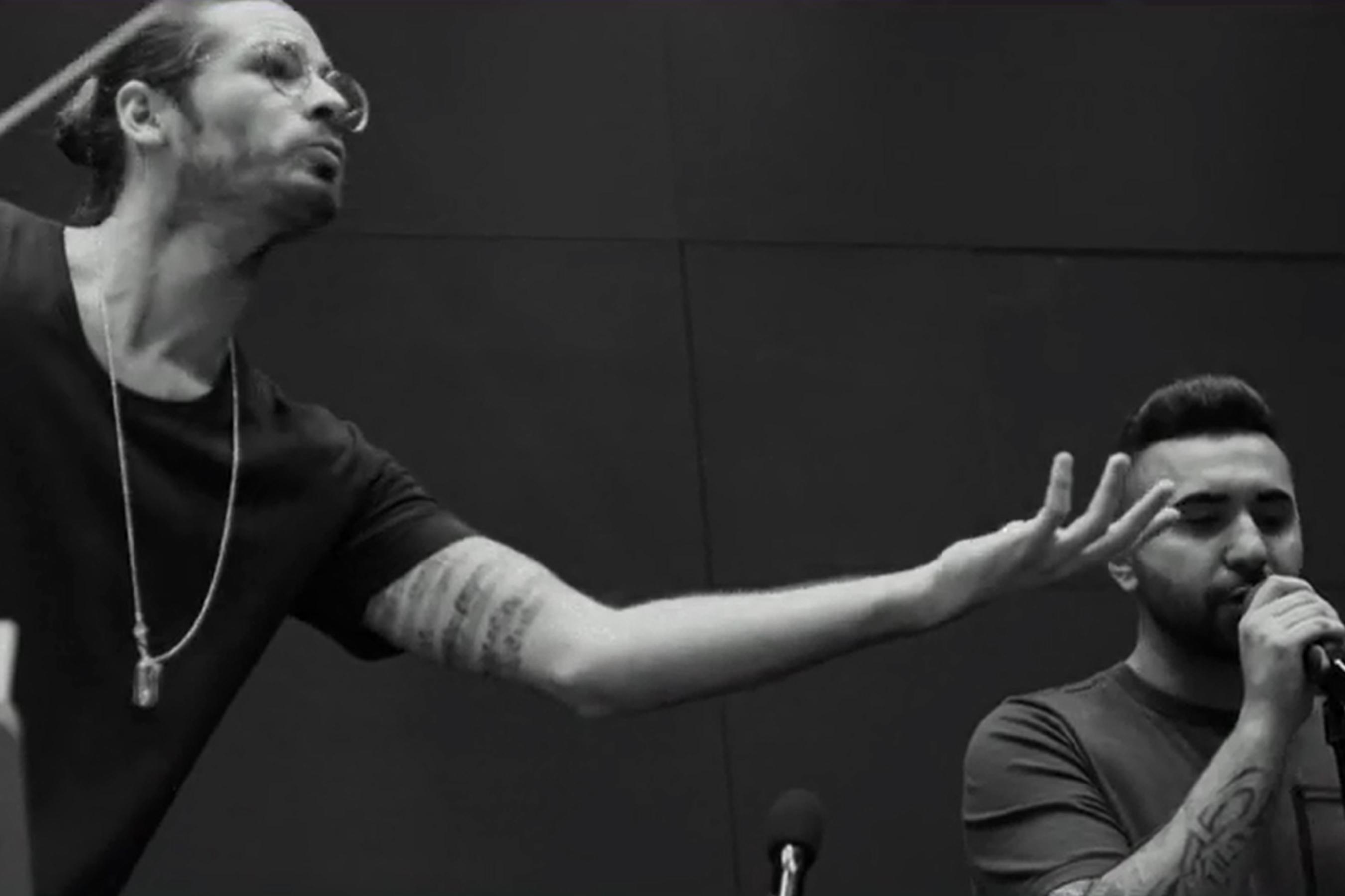 MoTrip, Ochestrated by Jimek (Teaser)