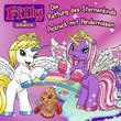 Filly, 07: Die Rettung des Sternenkinds / Picknick mit Hindernissen, 04895069075665