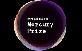 Gregory Porter, 2016 Hyundai Mercury Prize - Michael Kiwanuka mit Love & Hate nominiert