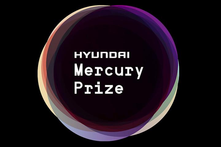 Hyundai Mercury Prize 2016