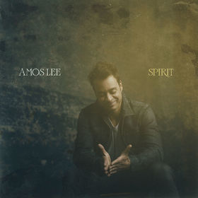 Amos Lee, Running Out Of Time, 00602557072082