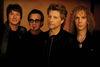 "Bon Jovi, ""This House Is Not For Sale"": Noch im August 2016 folgt Bon Jovis neue Single inklusive Video"