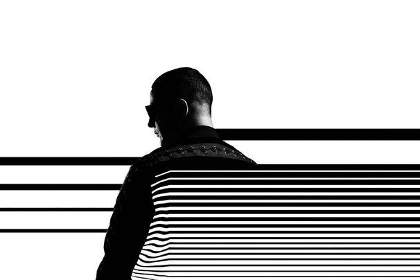 DJ Snake, DJ Snake lässt euch kreativ werden: Gestaltet euer eigenes Encore-Cover