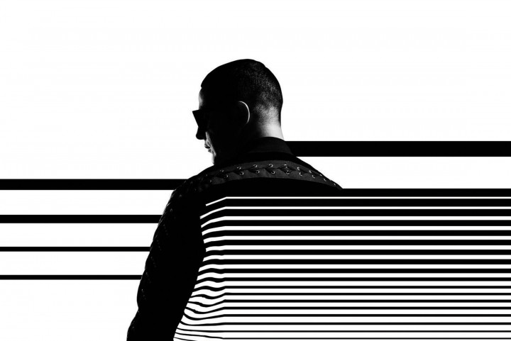 DJ Snake HD 2017