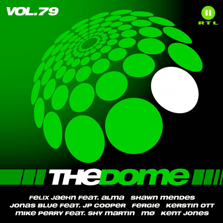 The Dome, Vol. 79