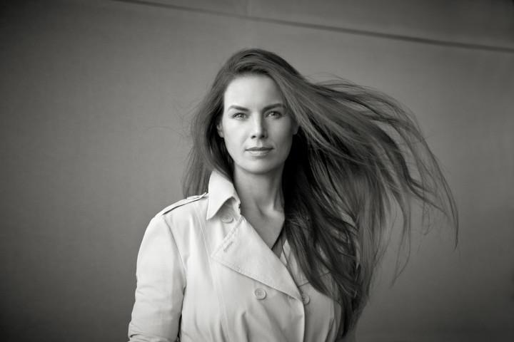 Rebekka Bakken - Most Personal