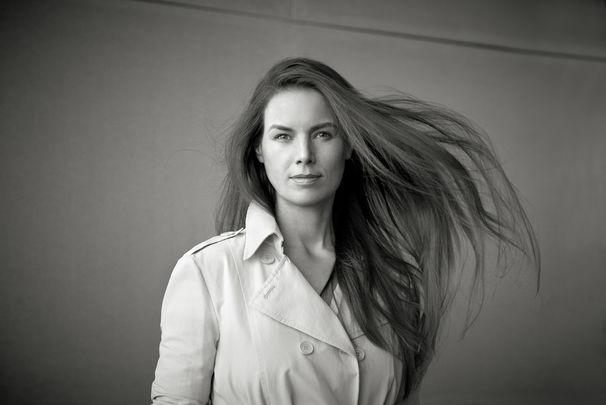 Rebekka Bakken, Konzert-Tipp - Rebekka Bakken auf persönlichster Deutschlandtour