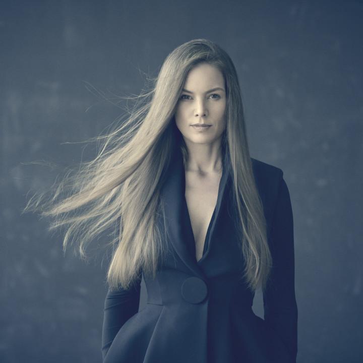 Rebekka Bakken—Most Personal