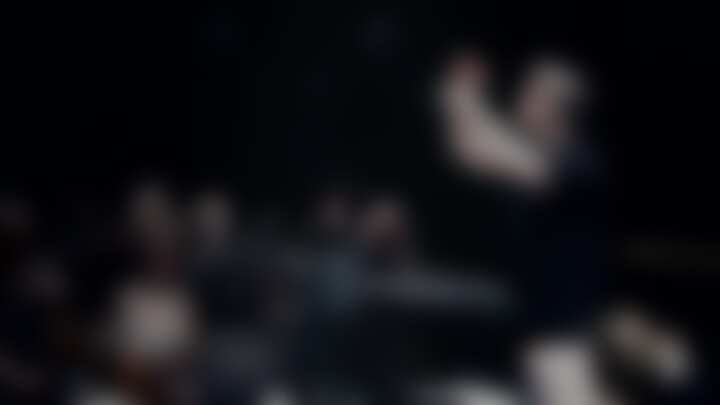 Verismo (Trailer)