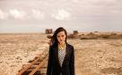Amy Macdonald, Der Anfang von Allem: Amy Macdonald spricht über ihr Debüt-Album This Is The Life