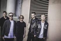 OneRepublic, OneRepublic veröffentlichen am 07. Oktober neues Album OH MY MY ++ Live beim iTunes Festival in London am 21. September