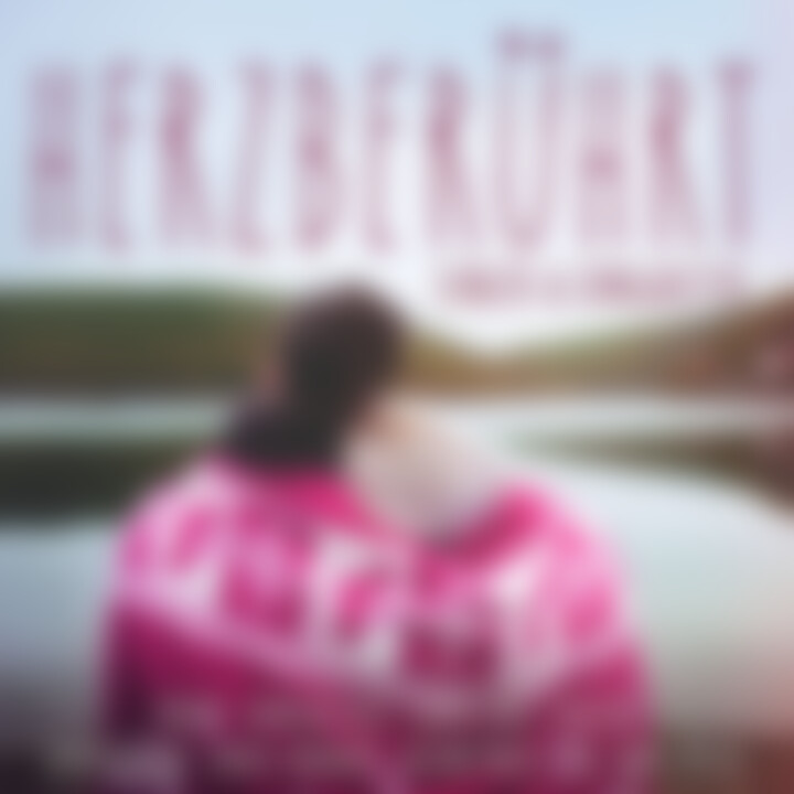 Herzberührt - Singer/Songwriter