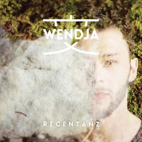 WENDJA, Regentanz, 00602557121803