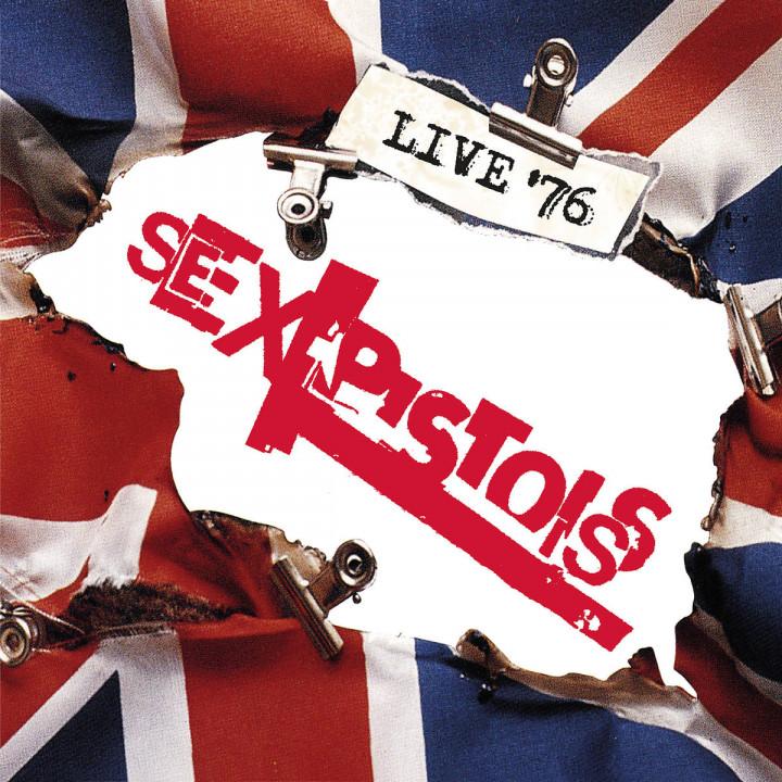 Live 76