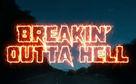 Airbourne, Breakin' Outta Hell: Hier kommt das Lyric Video zum Titeltrack vom neuen Airbourne Album