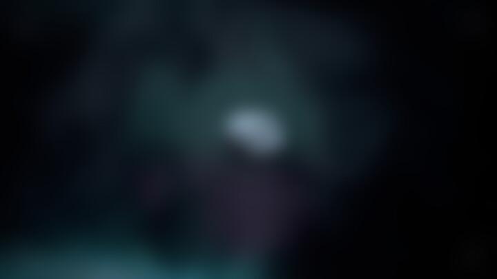 Rosetta - Origins (Teaser)