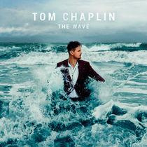 Tom Chaplin, Tom Chaplin - Der Keane-Frontmann veröffentlicht Soloalbum The Wave am 14. Oktober