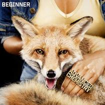 Beginner, BEGINNER - Neue Single und neues Video Es War Einmal - ab heute überall und hier