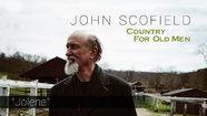 John Scofield, Jolene