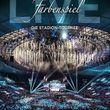 Helene Fischer, Farbenspiel Live - Die Stadion-Tournee, 00602547518514