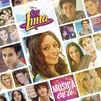 Soy Luna, Soy Luna - Música en ti (Staffel 1, Vol. 2)