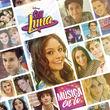 Soy Luna, Soy Luna - Música en ti, 00050087349417