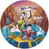 Disney Picture Vinyl, A Goofy Movie