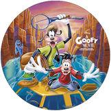 Disney Picture Vinyl, A Goofy Movie, 00050087328559