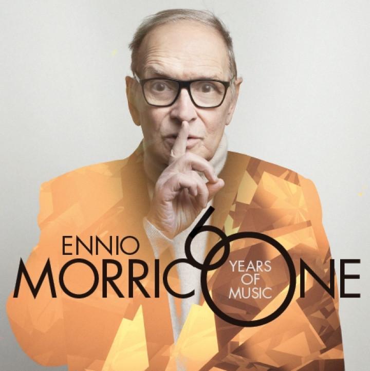 Ennio Morricone 60 Years