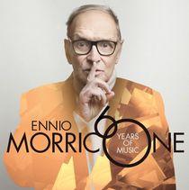 Ennio Morricone, ENNIO MORRICONE | 60
