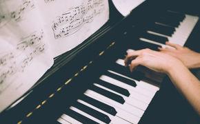 Music Lab Collective, Pop-Hits im klassischen Gewand