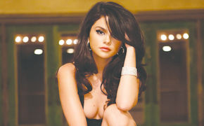 Selena Gomez, Revival-Tour abgesagt: Selena Gomez' Konzerte in Deutschland finden nicht statt
