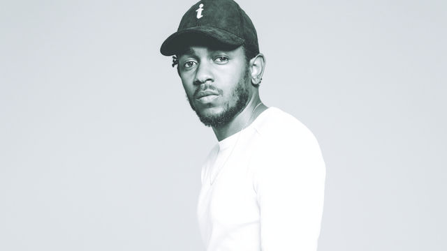 Kendrick Lamar, Er ist da: Kendrick Lamar veröffentlicht neuen Track The Heart Part 4